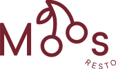 MOOS_logo